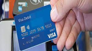 #Auto debit meaning in Hindi, #Auto db rev wf means, #Debit Credit Rules in Hindi, #Rules of Debit and credit Class 11, #NPA News in Hindi, #PMC Bank News today in Hindi 2021,