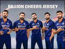 #india cricket icc, #world cup, #T20 World Cup team india new jersey launch, #indian team will look like this, #T20 world cup, #team india new jersey launch #t20 world cup winners, #t20 world cup 2020 schedule india, #t20 world cup 2021 live, #t20 world cup teams, #t20 world cup 2021 schedule cricbuzz, #t20 world cup 2019,#t20 world cup 2016, #t20 world cup 2021 pakistan squad,