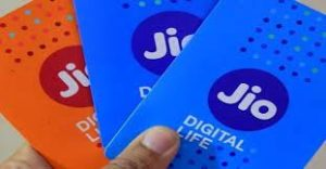 # jio network setting, # jio sim network problem, # jio's network, how to set # jio sim, # network problem in mobile, # network is not coming, # jio's network, where is the network in jio phone How to increase, #Jio's network suddenly stalled, users getting upset
