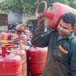 # gas cylinder price today 2020, # 14 kg gas cylinder price, # what was the domestic gas cylinder price in 2013, # how much gas cylinder is, # how much is Indian gas cylinder 2021, # gas cylinder rate 2004, # 5-Kg Gas Cylinder, #Gas Cylinder Rate 2012,