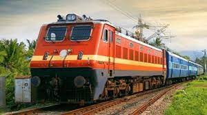 #Indian Railways Time Table, #Indian Railway Tickets, #Describe the features of Indian Railway Transport, #Development of Railways and Indian Economy, #History of Indian Railways pdf, #Indian Railway Department, #Indian Railways PDF, #Indian Railways What is the place in the world? 2021,