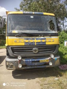 #multai news today, #rural media multai latest news2021, #Betul Bhaskar today's latest news, #rural media news today, #multai magazine news, #rural media multai latest news 2021 , #rural media prabhat pattan, #multai Tehsil, #Dumper crushed the young man and caused a painful death on the spot,