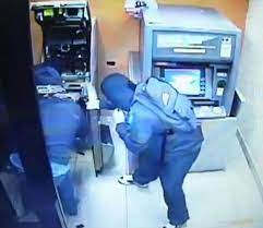#ATM Fraud News, #ATM Fraud Cases, #ATM, #Chhattisgarh news: # By changing ATM, the vicious cheated 1.12 lakhs from the elderly, police engaged in investigation,