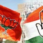 tapti samanvya, #By Election in MP,#Madhya Pradesh ByElection,#By Poll in MP,#Madhya Pradesh ByElection,#Madhya Pradesh By Election,#Khandwa Loksabha By Election,#Prithvipur By Election,#Jobat By Election,#Raigaon By Election,# By-election in Madhya Pradesh, #Khandwa Lok Sabha by-election, #Prithvipur assembly by-election,